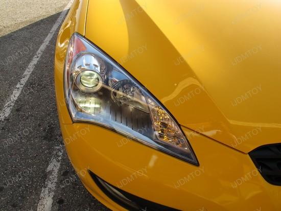 Hyundai - Genesis - switchback - led - lights - 4